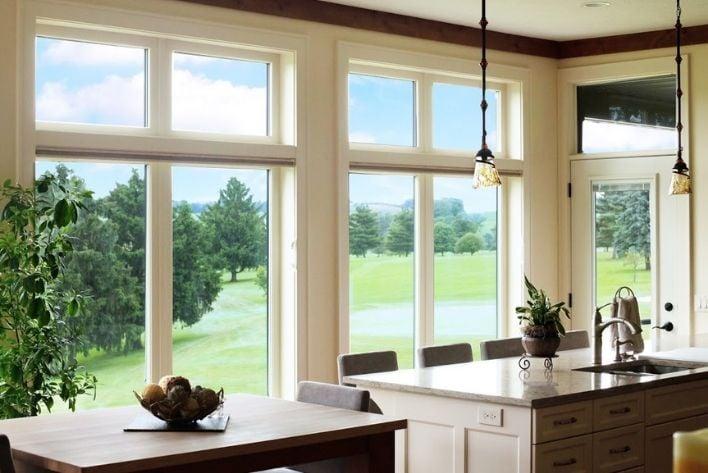 provia_aeris_casement_windows_kitchen