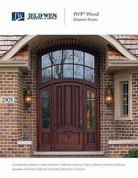 1672440294_Jeld-Wen IWP Ext Doors