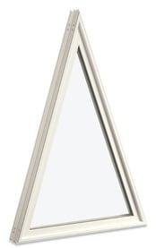 INT7_Triangle_c3