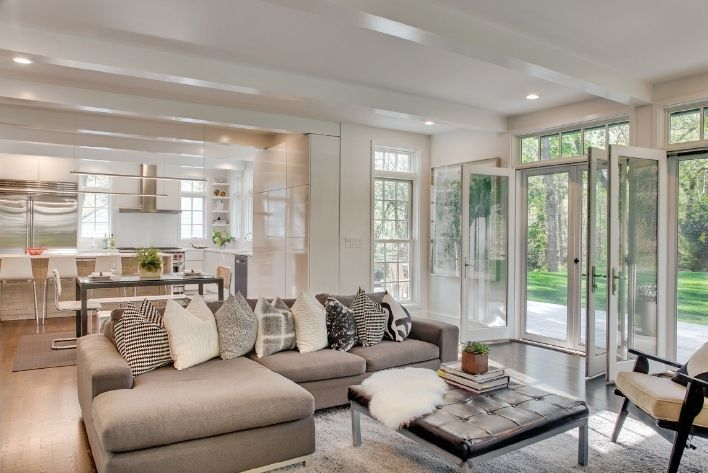 Which Patio Door is Right for My Home?