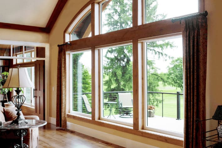 The Best Time to Replace Your Windows