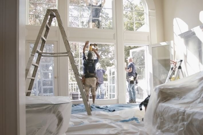 5 Reasons You Should Replace Your Windows in Winter