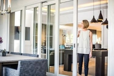 Create a Relaxing Retreat Through Home Decor