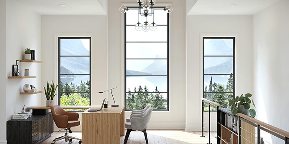 Modern-Casement-SDL-Interior-Marvin