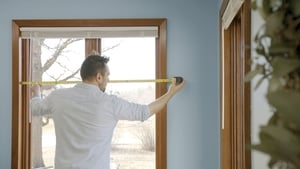 Virtual Consultation Measuring your Windows